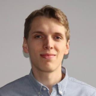 Piotr Napierala profile picture