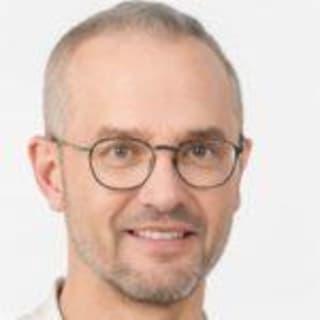 ThomasMorrisonAuthor profile picture