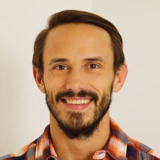 Gavin profile picture