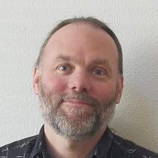 alex-at-cascade profile picture