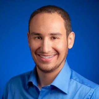 Ryan Pollock profile picture
