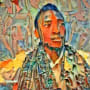 Chilezie R Unachukwu profile image