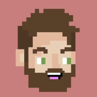 Nicholas Roubal profile picture