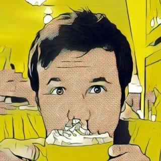 Jason Espin profile picture