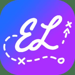 Entreno Libre logo