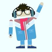itsjzt profile