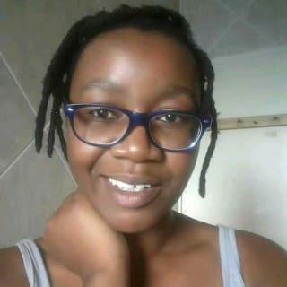 Jacqueline Binya profile picture