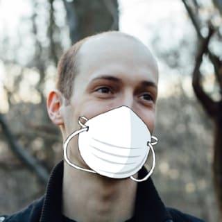 Matt Pocock profile picture