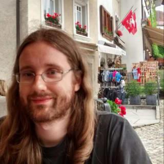 Stéphane Bisinger profile picture
