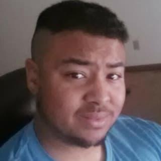 Darion profile picture