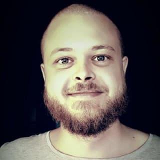 Martin Gouws profile picture