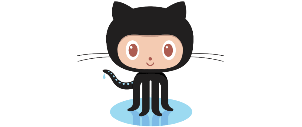 Cover image for Git and GitHub Explained