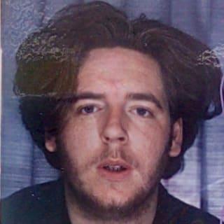 Xavey Aguarez profile picture