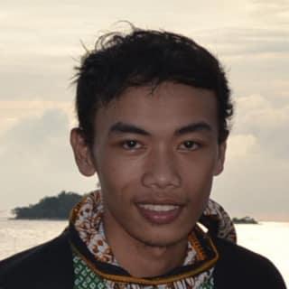 yusdante profile