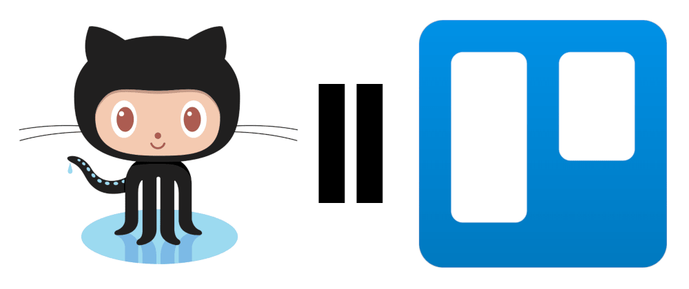 Cover image for GitHub Projects or Trello? What is your thing?