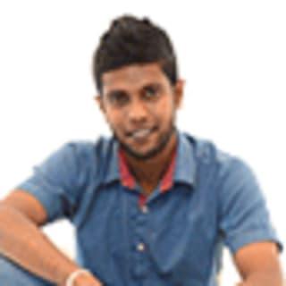 Vinod Kavinda profile picture