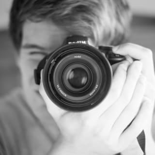 Sean Wood profile picture