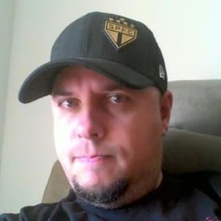 Eduardo Bueno profile picture