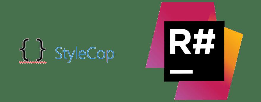 StyleCop with ReSharper