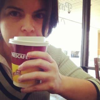catrina profile picture