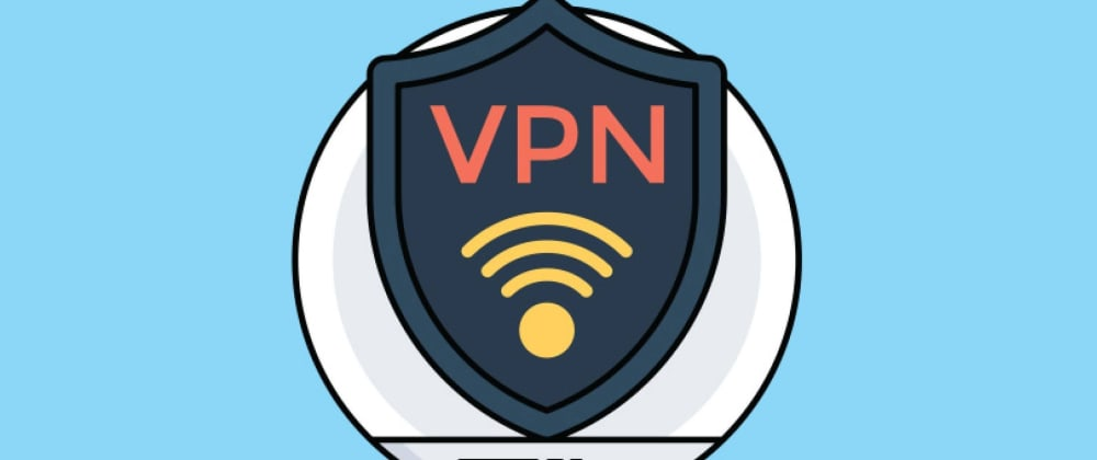 Cover image for What To Do With VPN? 20 Ways To Use Your VPN