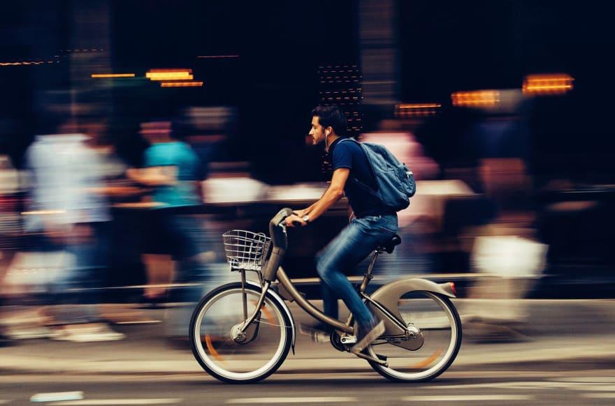 Man on Bicyle.jpeg