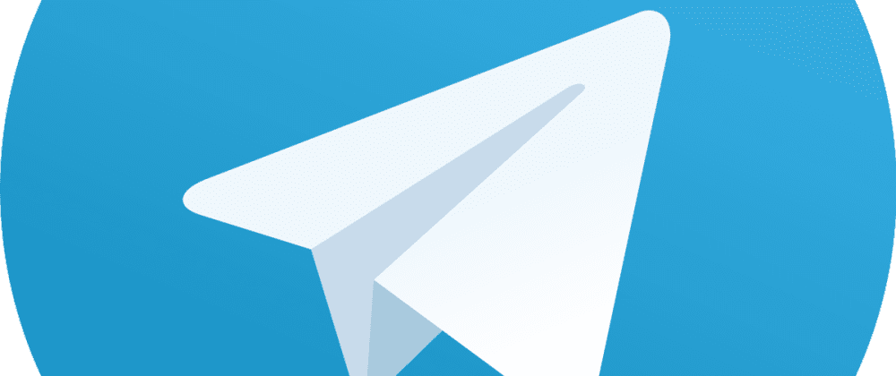 Cover image for Telegram - The one Messenger app to rule them all