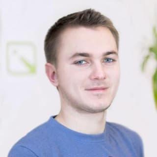 Ivan Bernatović profile picture