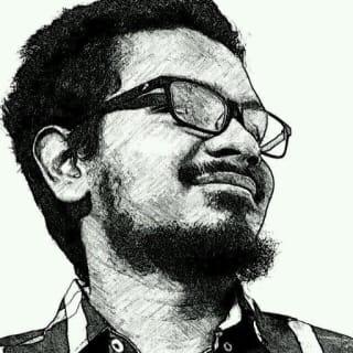 billah_tishad profile