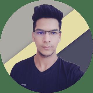 Akshay Kumar Thakur profile picture