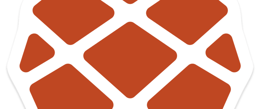 Cover image for a first look at redwood.js - part 1