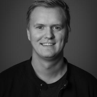 Svein Are Danielsen profile picture