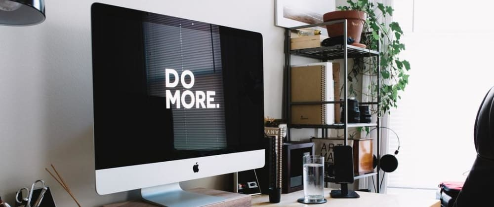 Cover image for 5 Web Dev Tools That Can Improve Your Productivity