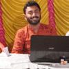 vinayhegde1990 profile image