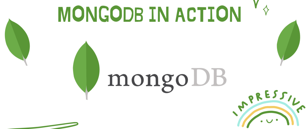 Cover image for MongoDB in Action