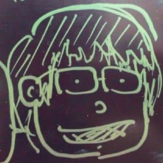 YT profile picture