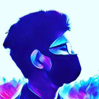 Nukala Suraj profile picture