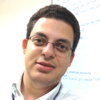 mariomarroquim profile