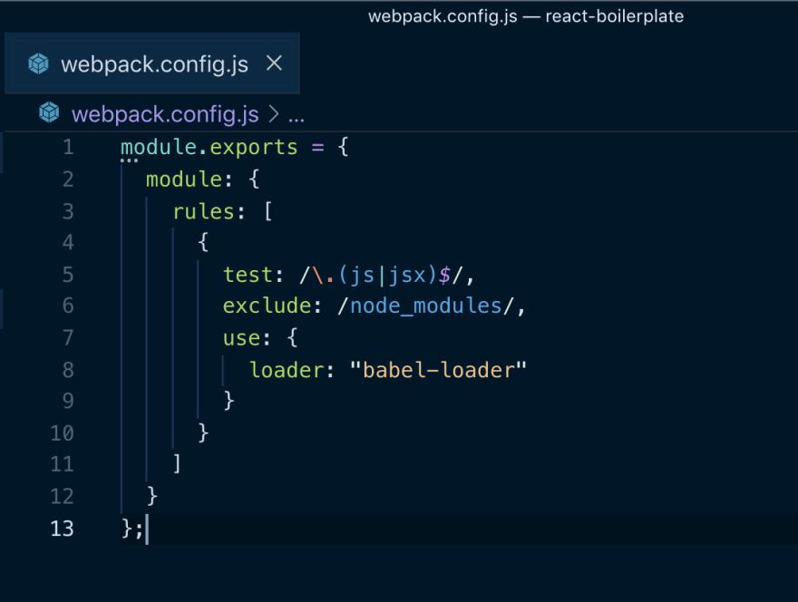 webpack_config_file