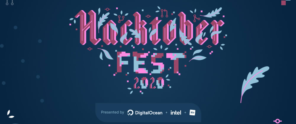 Cover image for Hacktoberfest 2020 - MDX Embed