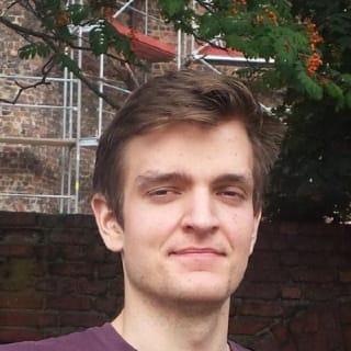 krzysztofzuraw profile