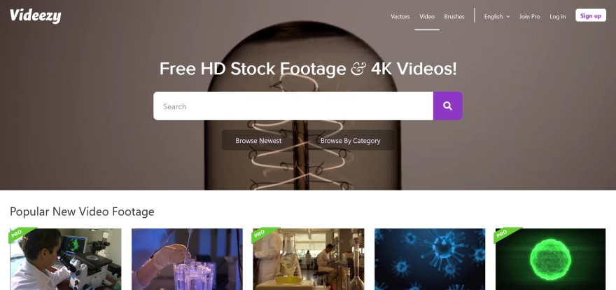 Screenshot 2021-04-29 at 21-09-15 Stock footage motion graphics for everyone .png