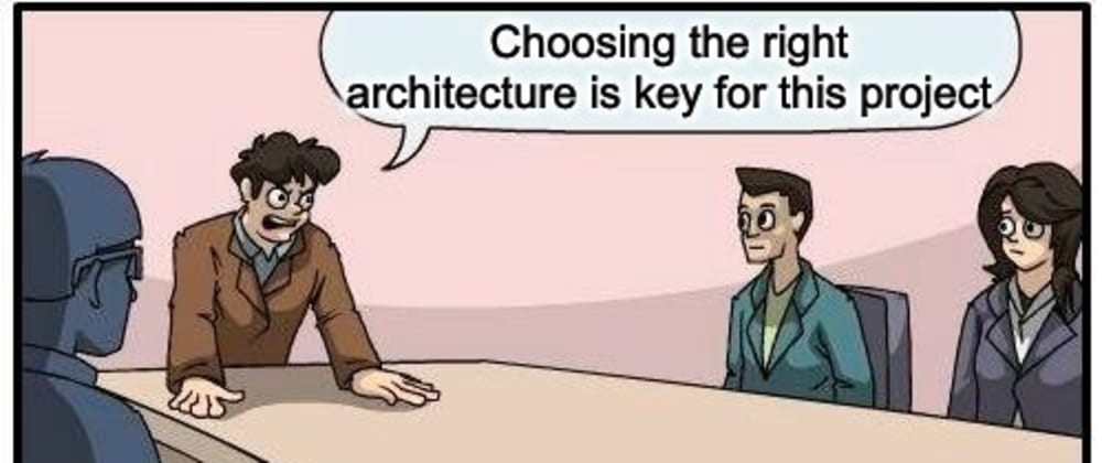 Cover image for The Secret to Growing Your Career is Not Being a Better Engineer