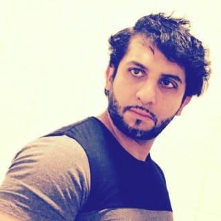 hussamhadi profile picture