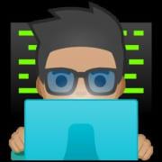 emtr0 profile