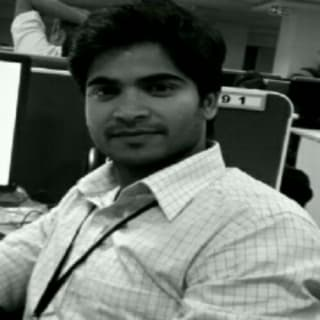 DevOps Engineer profile picture