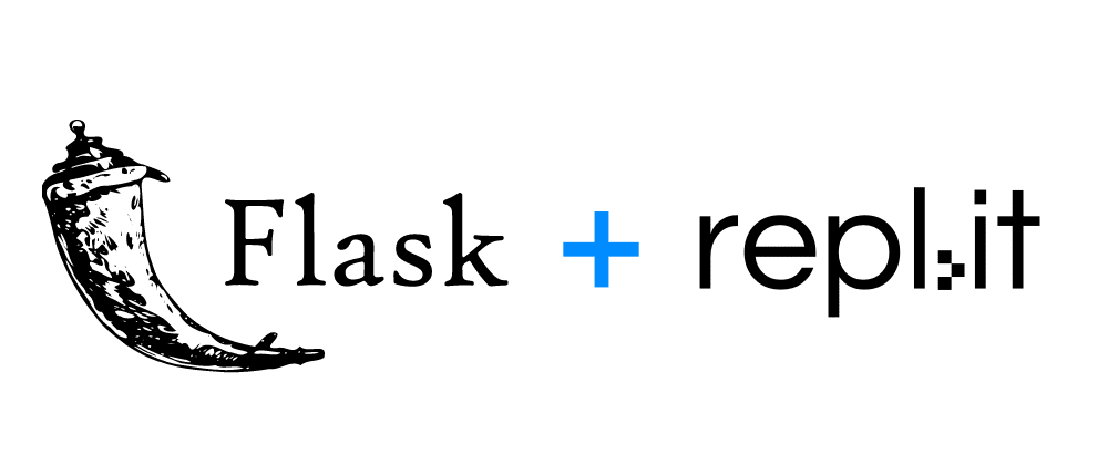 Cover image for A Beginner's Guide to Flask and Replit