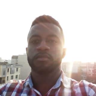 Al-FAHAMI Toihir profile picture
