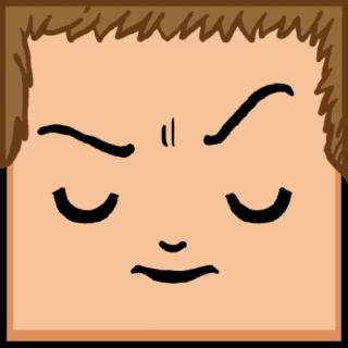 Danny L profile picture