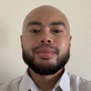 Vincent Baylon profile picture